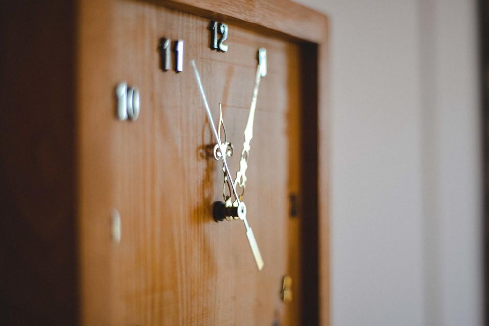52 clock.jpg