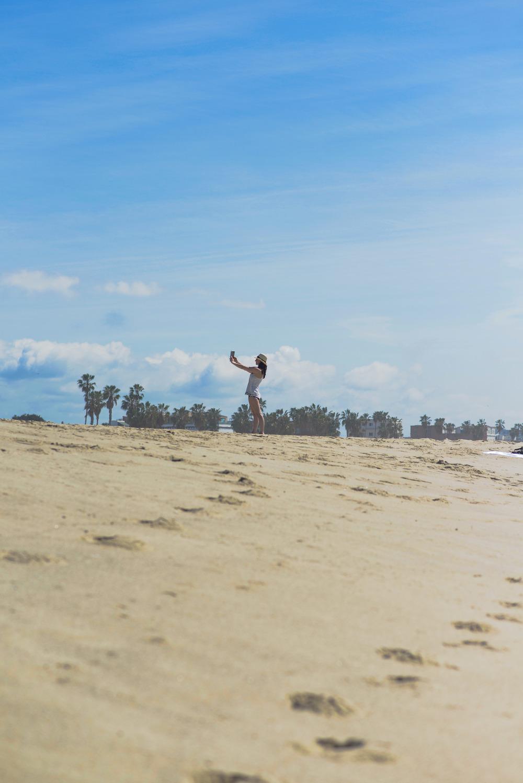 25 beach selfie.jpg