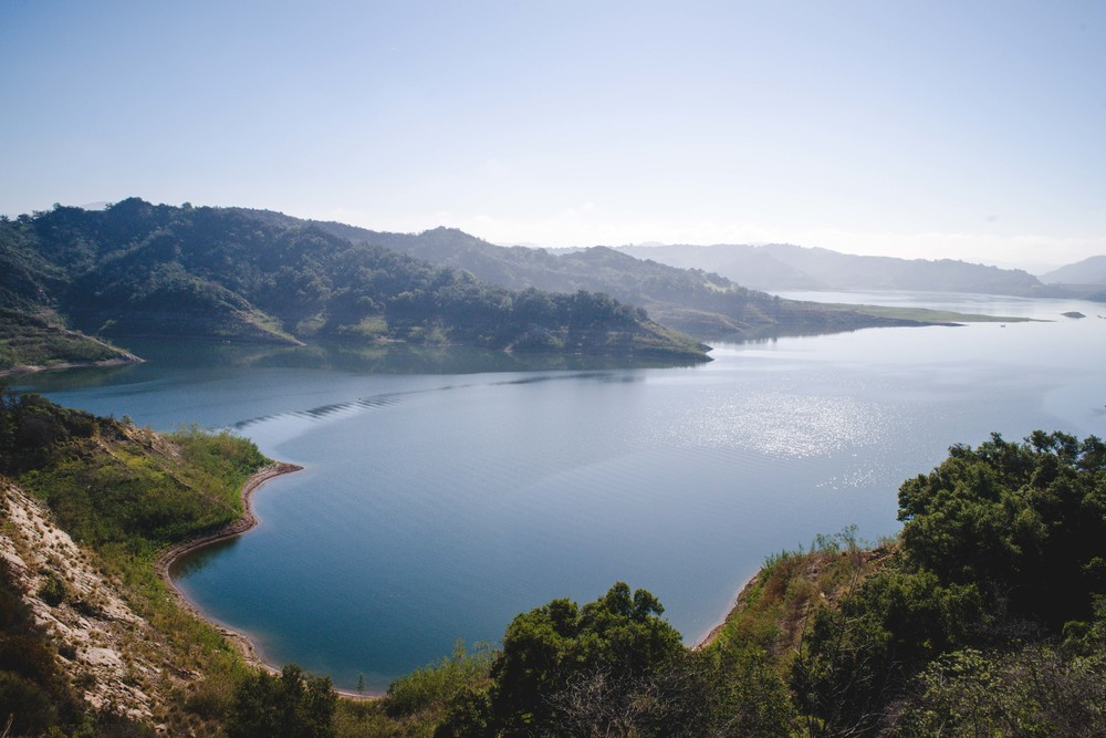 57 Lake Casitas.jpg