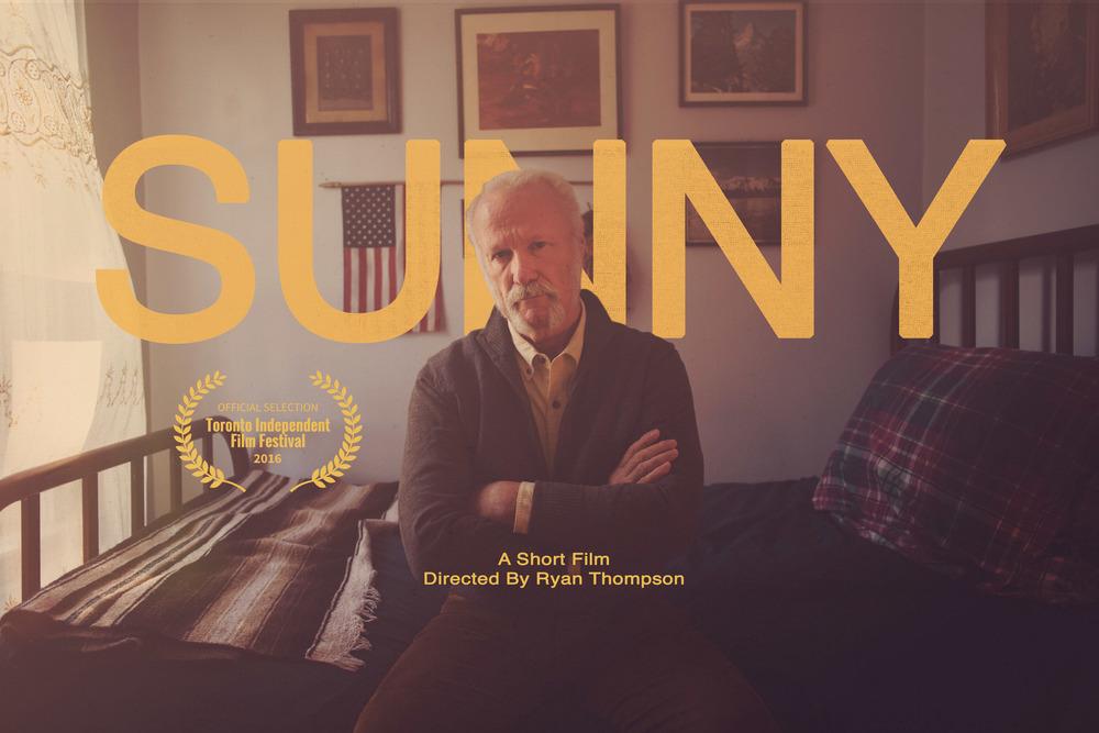 SUNNY-2.jpg