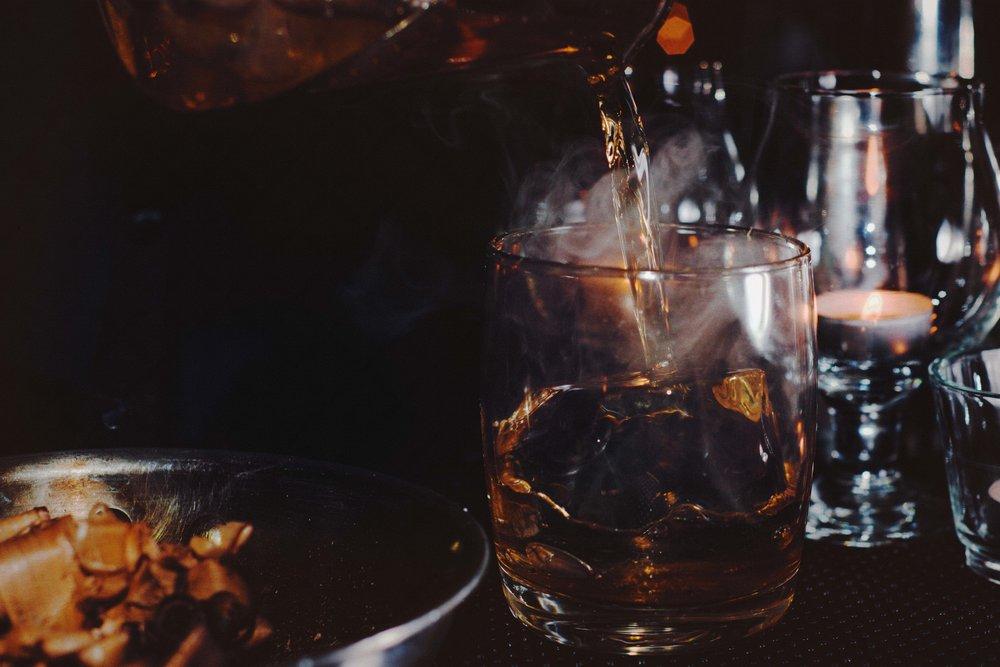 smokedbourbon.jpg