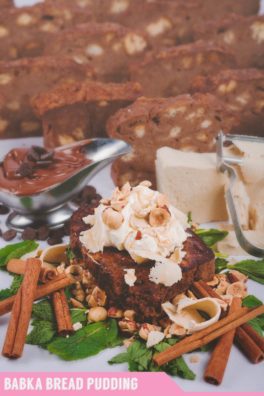 babka bread pudding.jpg