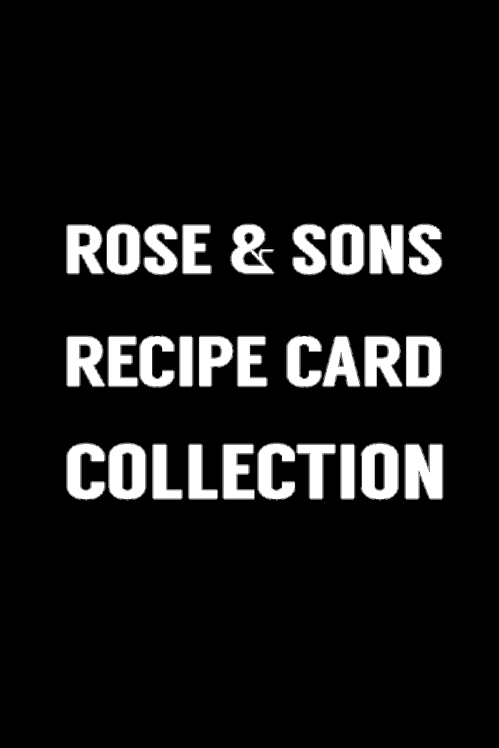 RECIPE CARD COLLECTION.png