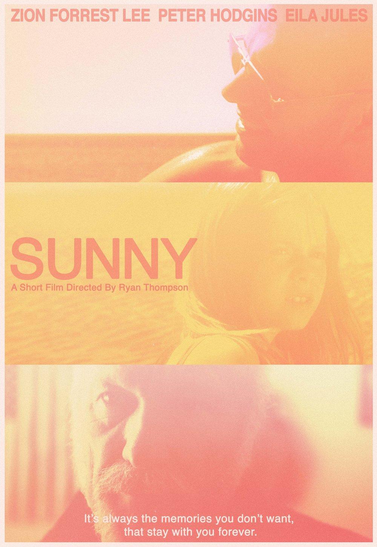 SUNNY-12.jpg