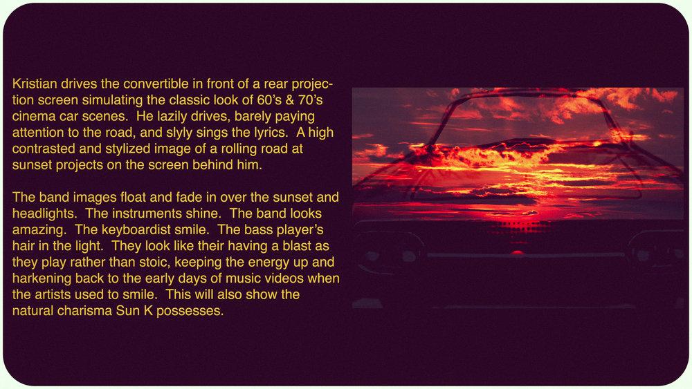 SUN K (3 of 8).jpg