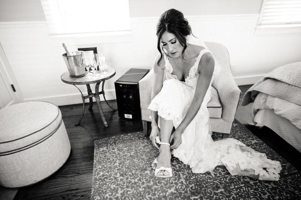 Ceja-Diaz Wedding-Getting Ready-63.jpg