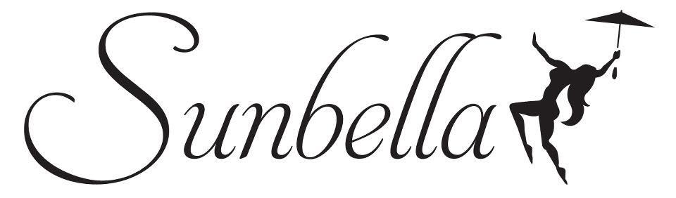 sunbella.jpg