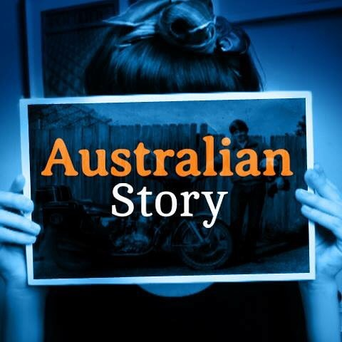 Our friends at the ABC are putting the finishing touches on Emma's Australian Story episode which will air on Monday night. Follow the link for a snippet of the episode. And for all Emma's overseas followers, I will send shortly send out a link so you can watch the story with us here in Australia. http://www.abc.net.au/austory/dear-emma/9643708