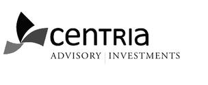 Centria Logo.png