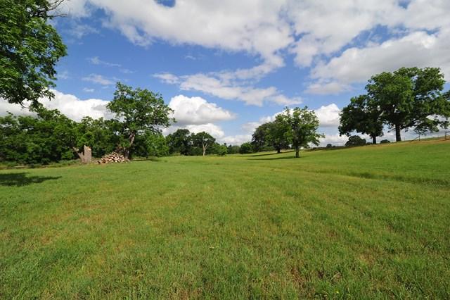 772A GRASS VALLEY TRAIL - FREDERICKSBURG, TX