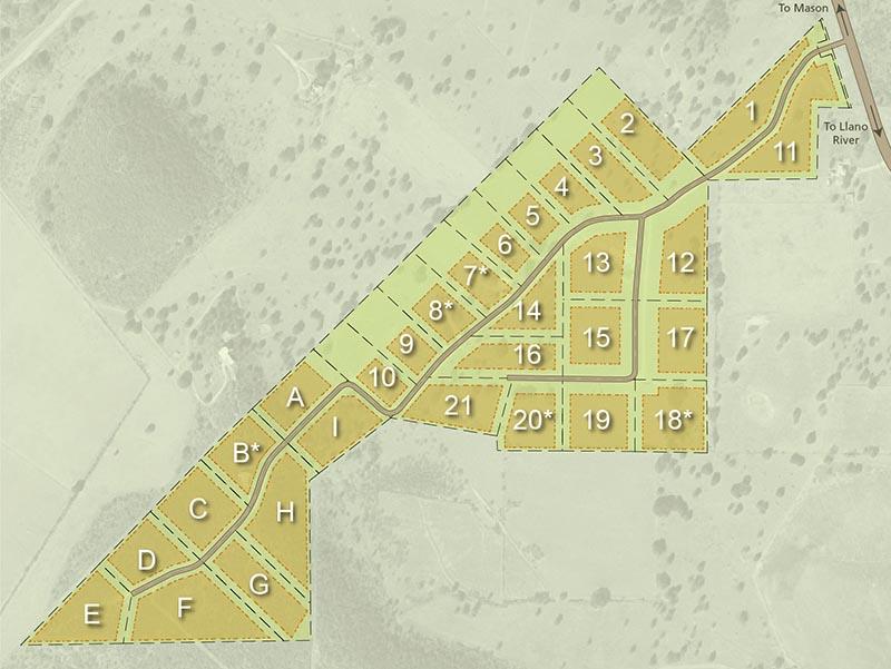 SettlersRidge-Plats-w-aerial-small.jpg