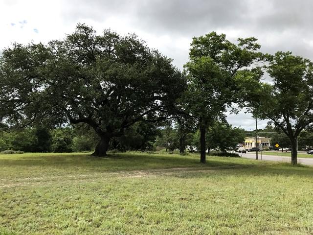 606 EAST MAIN ST.ACROSS FROM MCDONALDS RESTAURANTFREDERICKSBURG, TX -
