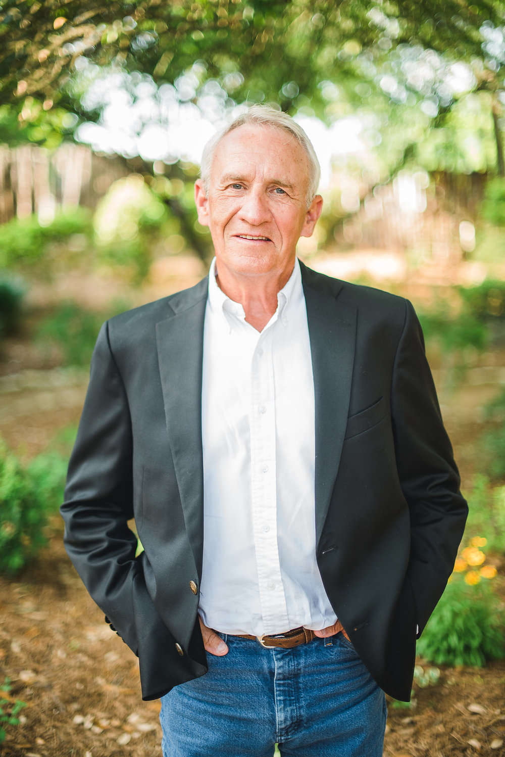 Paul Smith Realtor/Owner  (325) 347-4075   Paul@reataranchrealty.com   Paul was raised in Lubbock, Tx and is a graduate of Texas Tech (yes, he bleeds red & black!) He just recently retired after 42 years in the Education and coaching  ....Meet Paul