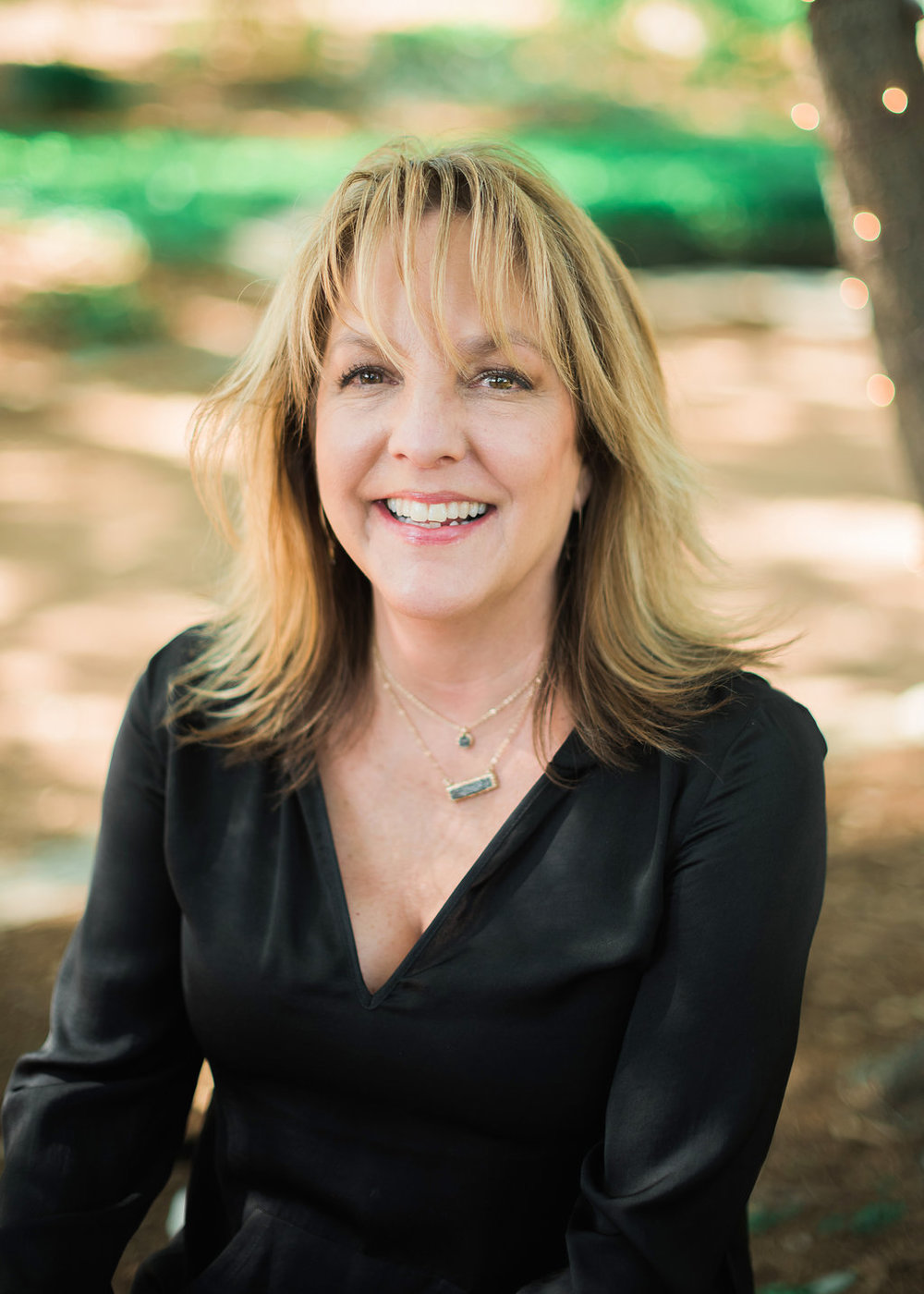 Jenny Neffendorf Realtor/Associate  (830) 456-3551   jenny@jennyneffendorf.com   Jenny has been in the real estate business since 1997 performing all types of real estate including sales and listings of HOMES,  ...Meet Jenny