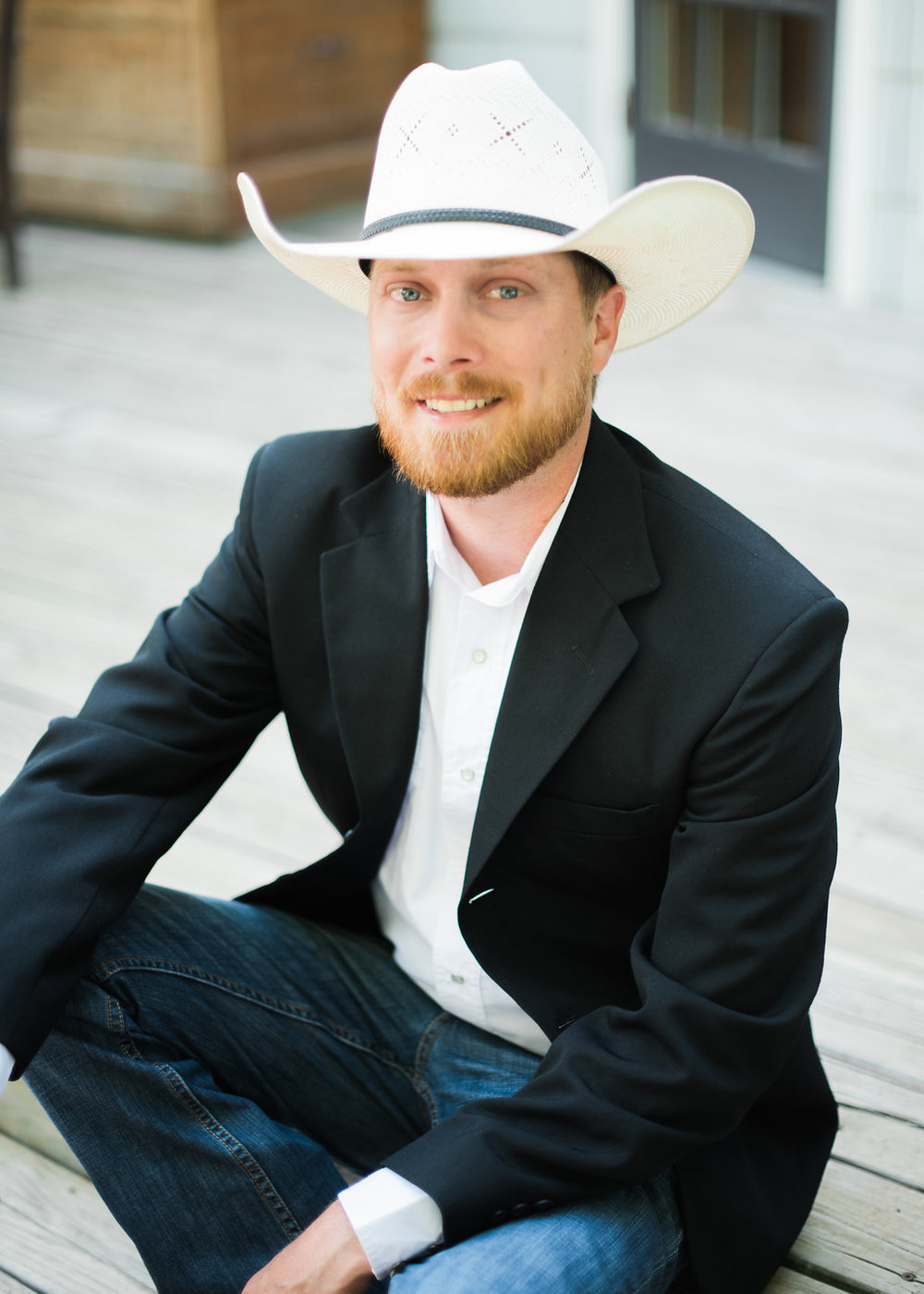Traeger Fuhrmann     Realtor/Associate  (830) 992-0374   Traeger@reataranchrealty.com   Traeger is a fourth generation native of Fredericksburg. He was raised on his family's ranch which is registered in the Texas Family Land Heritage Program  ....Meet Traeger