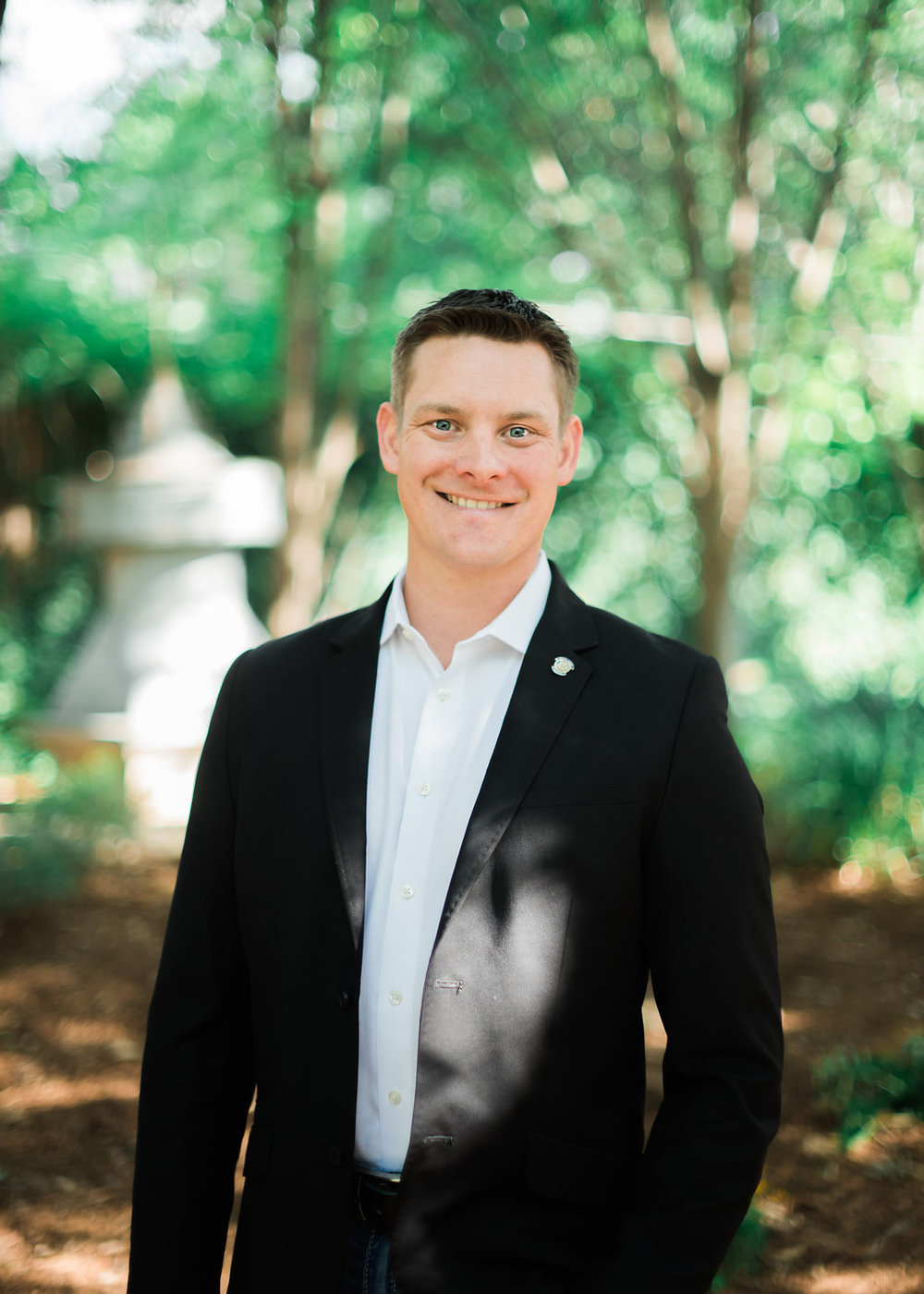 Adam Hahn  Realtor/Associate  (830) 456-3277   Adam@reataranchrealty.com   A 5th generation Fredericksburg Native and active member of the community....... MEET ADAM