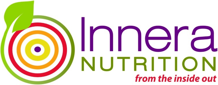 Innera Nutrition – Nutritional Therapy For The Charlottesville Area & Beyond