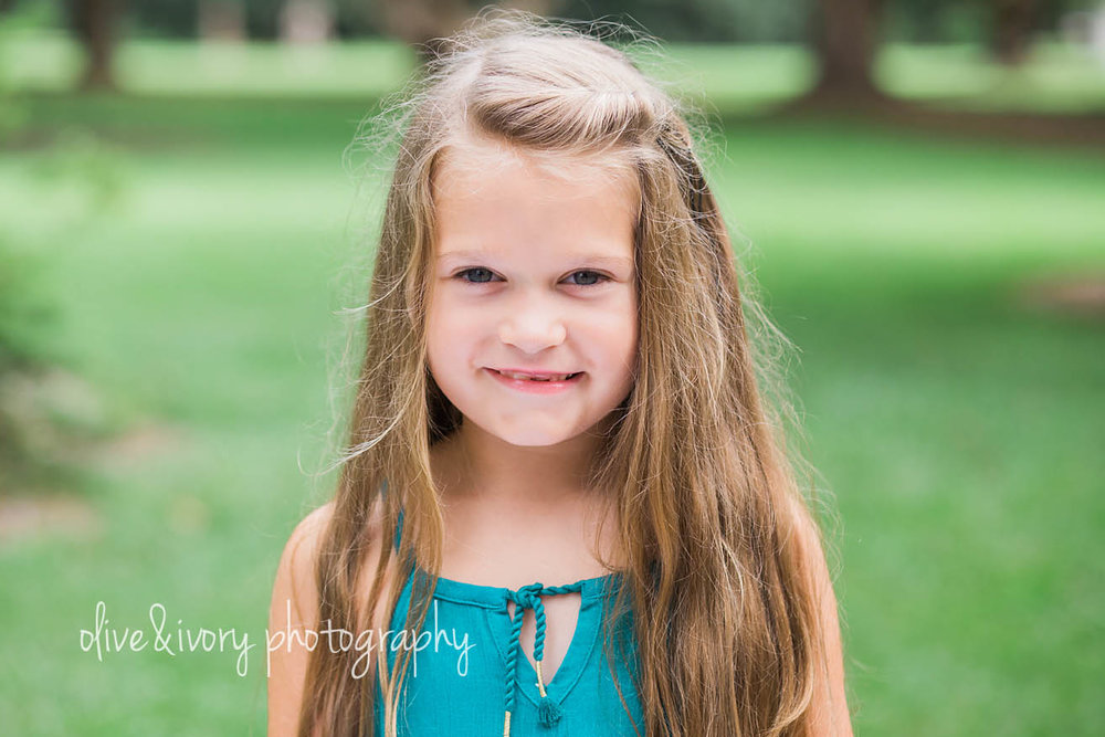 olive and ivory photography