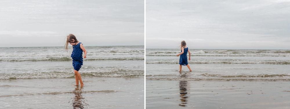 charleston beach photographer