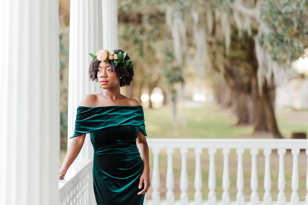 charleston fashion photographer