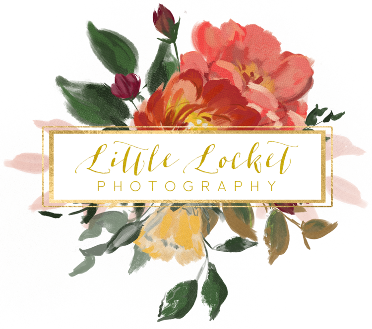 Little Locket Photography LLC