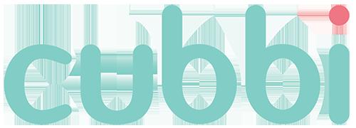 cubbi-logo.png