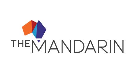 Private-Media-MANDY-Portfolio1.png