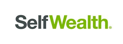 SelfWealth Logo.png