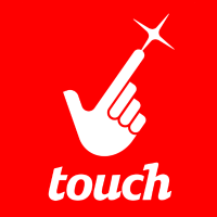 Touchcorp.png