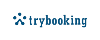 TryBooking-logo_HeroBlue_med_TRAN-347x140.png