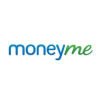 MoneyMe-e1456272645300.png