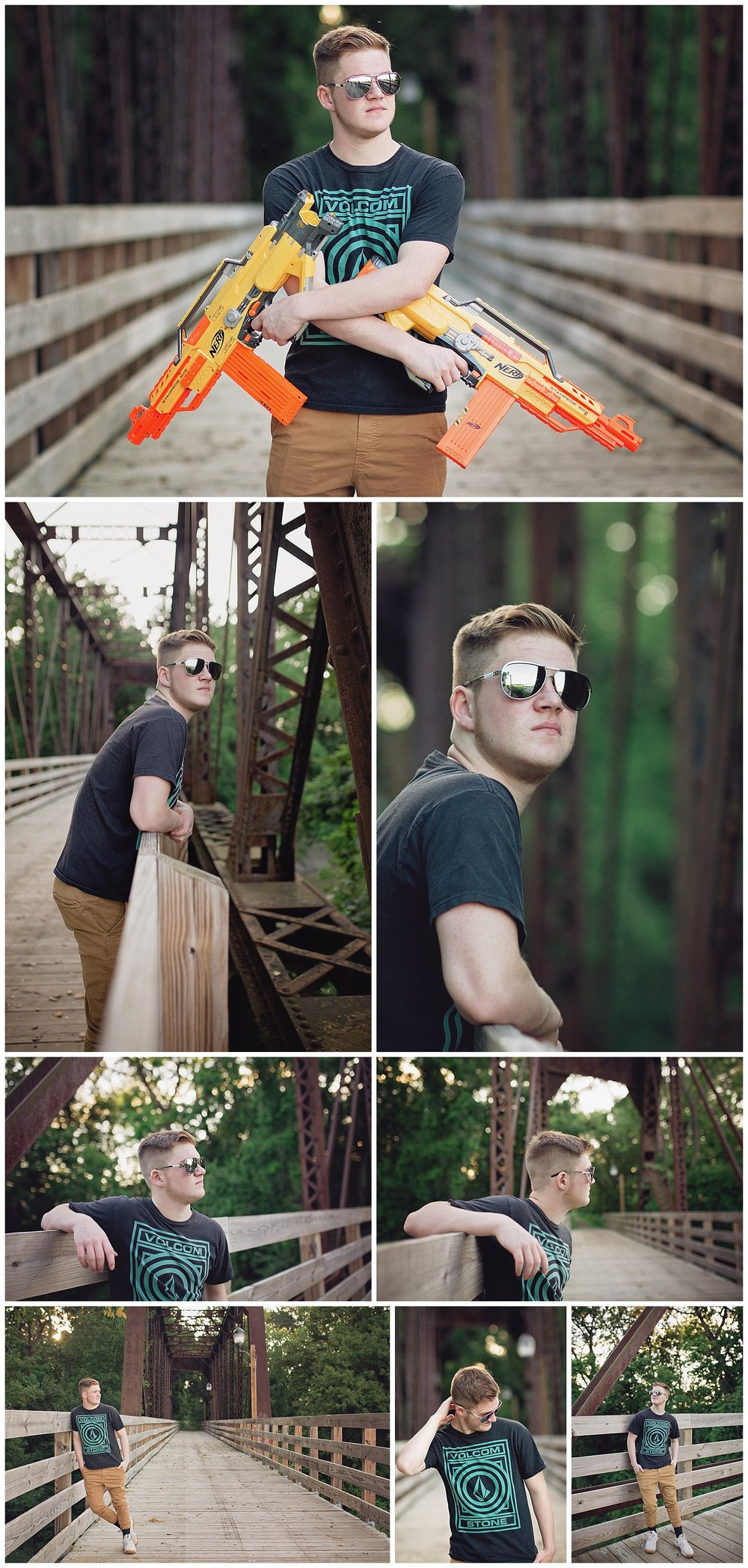 jack avon class of 2018 u2014 whimsy roots photography
