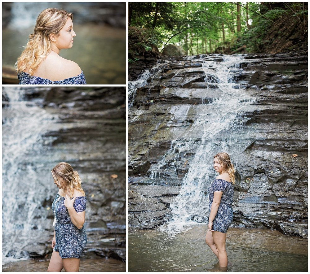 Hannah houghton school -letchworth state park senior session - lass and beau-11_Buffalo wedding photography.jpg