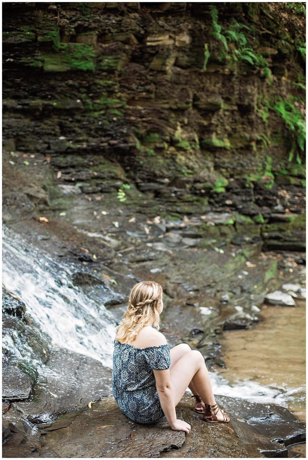 Hannah houghton school -letchworth state park senior session - lass and beau-32_Buffalo wedding photography.jpg