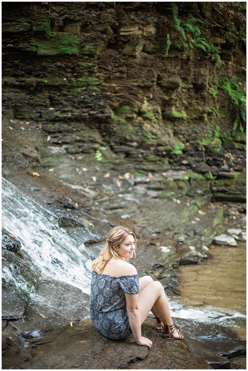 Hannah houghton school -letchworth state park senior session - lass and beau-34_Buffalo wedding photography.jpg