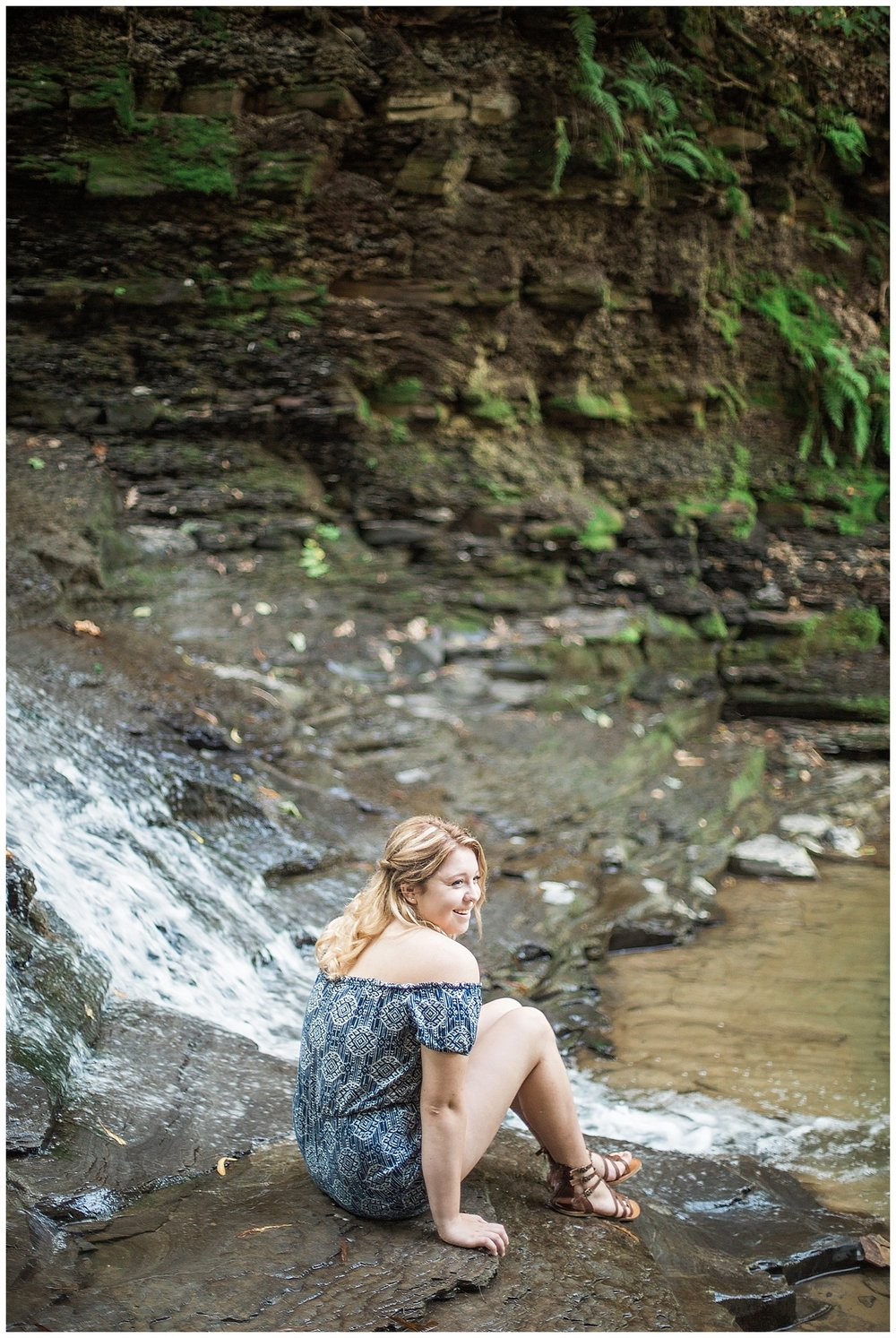 Hannah houghton school -letchworth state park senior session - lass and beau-36_Buffalo wedding photography.jpg