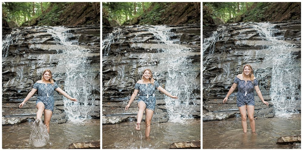 Hannah houghton school -letchworth state park senior session - lass and beau-44_Buffalo wedding photography.jpg