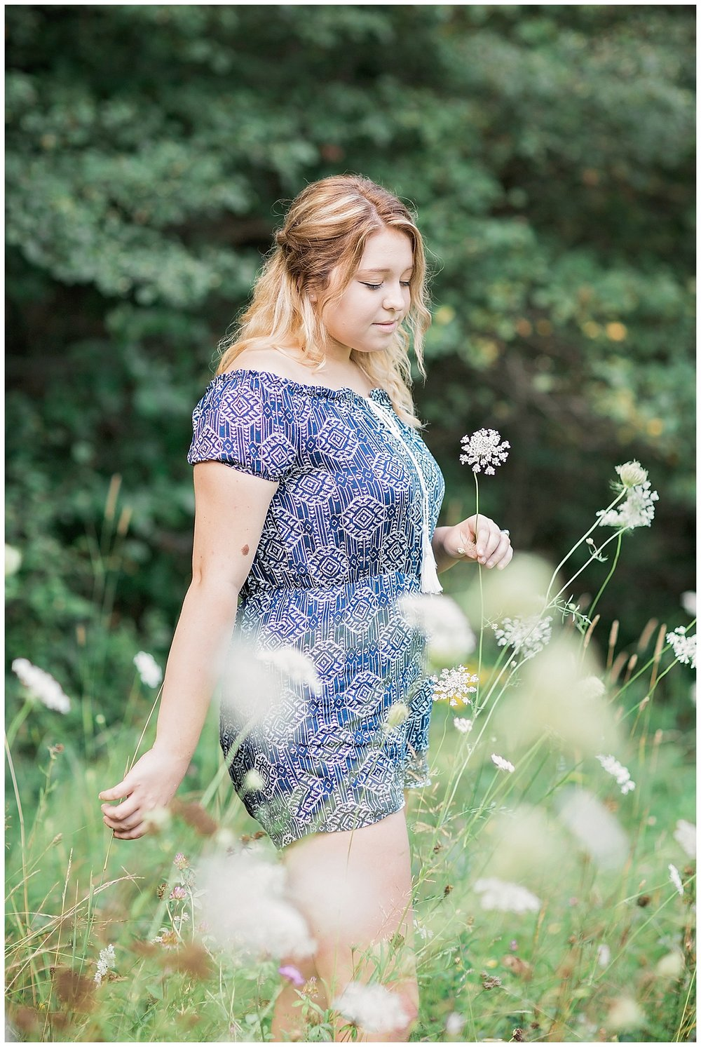 Hannah houghton school -letchworth state park senior session - lass and beau-52_Buffalo wedding photography.jpg