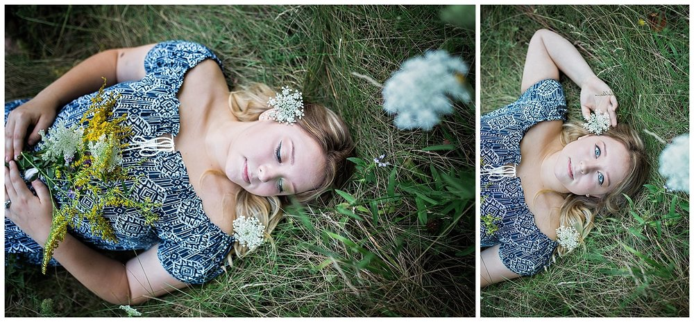 Hannah houghton school -letchworth state park senior session - lass and beau-70_Buffalo wedding photography.jpg
