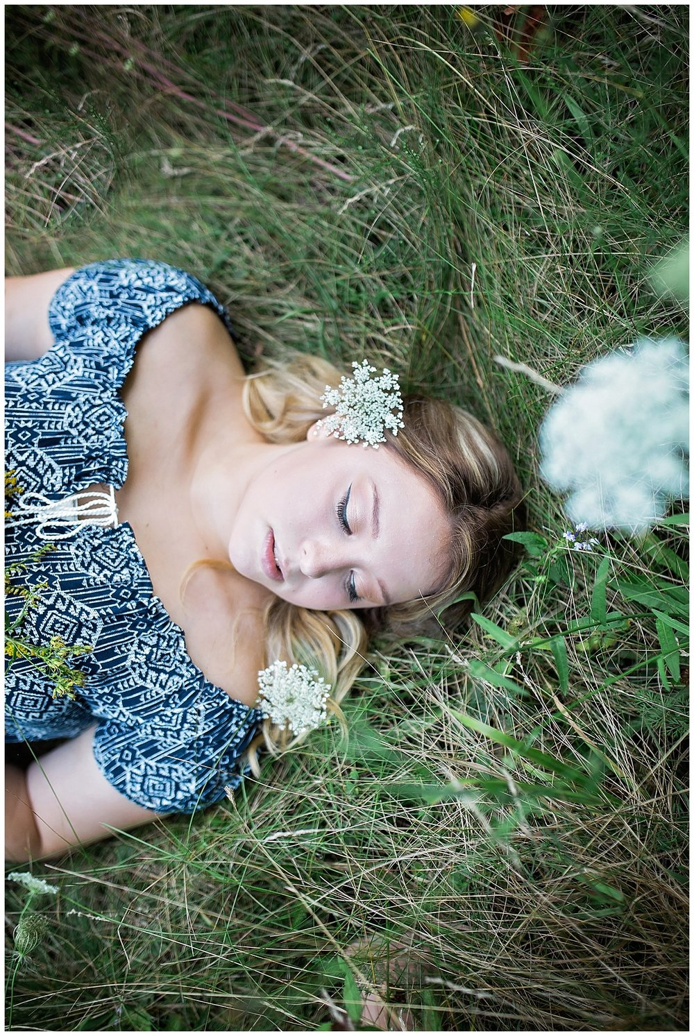 Hannah houghton school -letchworth state park senior session - lass and beau-68_Buffalo wedding photography.jpg