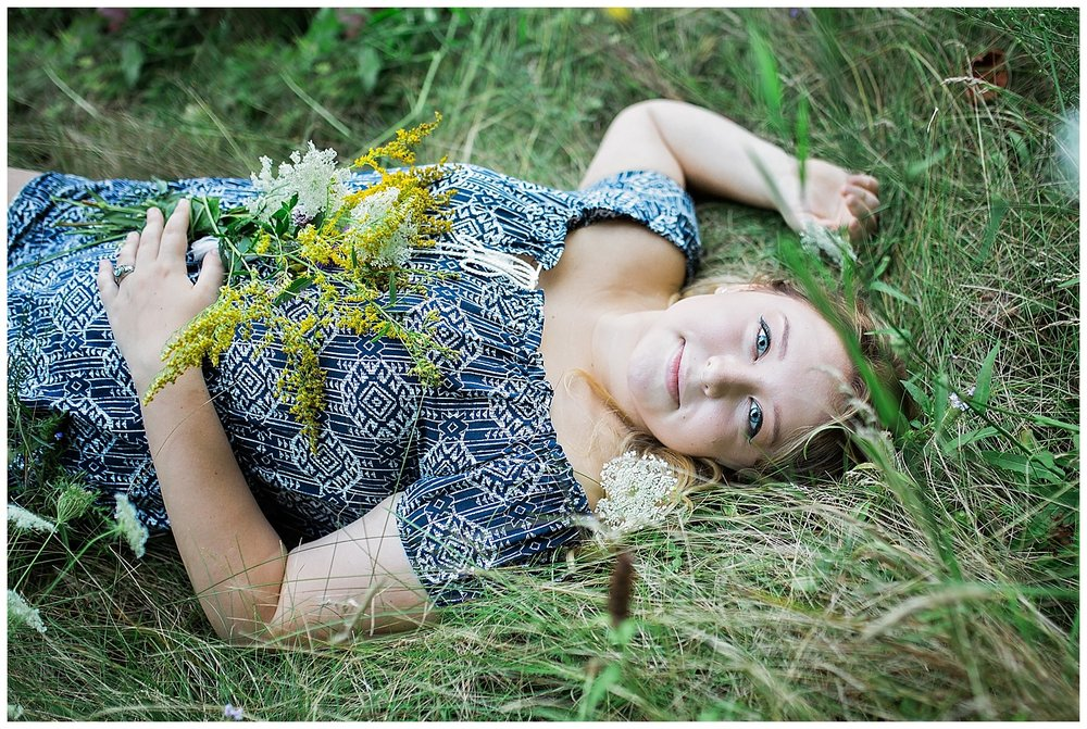 Hannah houghton school -letchworth state park senior session - lass and beau-77_Buffalo wedding photography.jpg