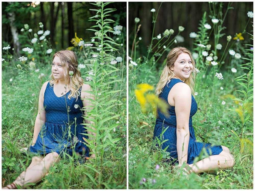 Hannah houghton school -letchworth state park senior session - lass and beau-98_Buffalo wedding photography.jpg