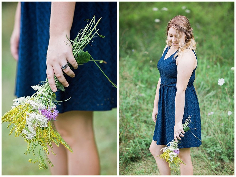 Hannah houghton school -letchworth state park senior session - lass and beau-119_Buffalo wedding photography.jpg