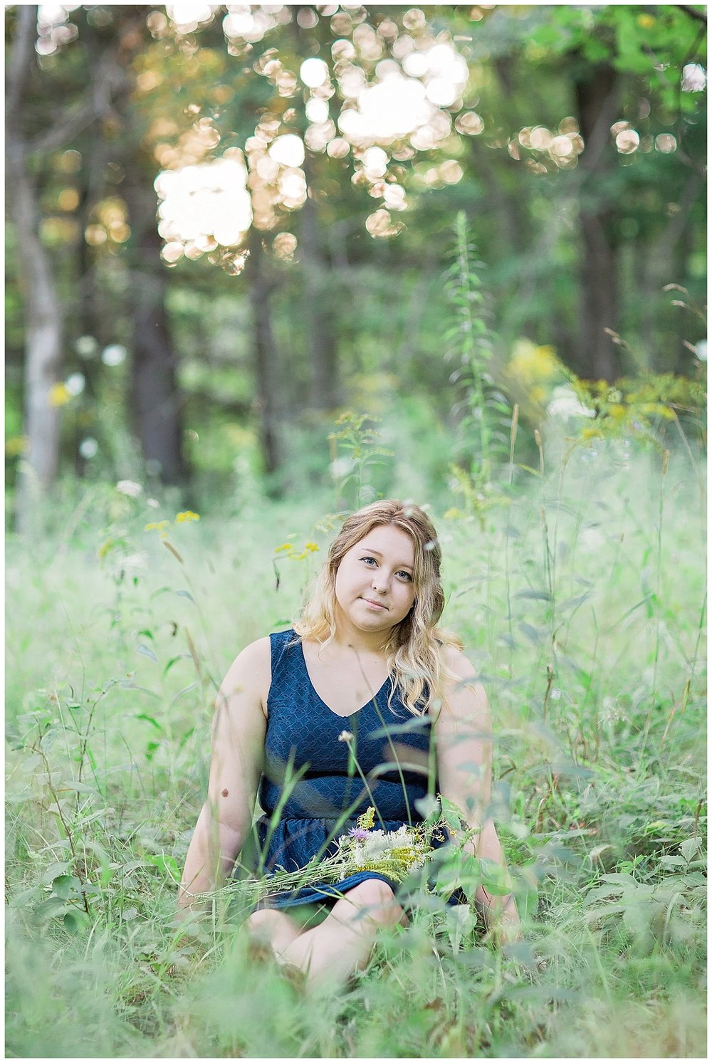 Hannah houghton school -letchworth state park senior session - lass and beau-131_Buffalo wedding photography.jpg
