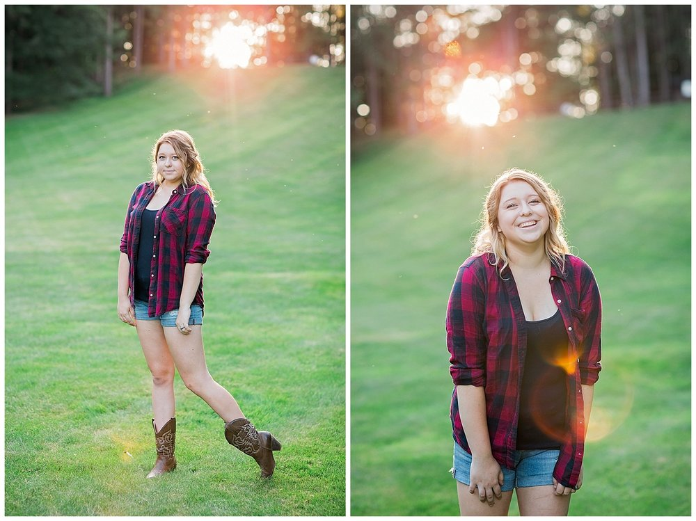 Hannah houghton school -letchworth state park senior session - lass and beau-213_Buffalo wedding photography.jpg