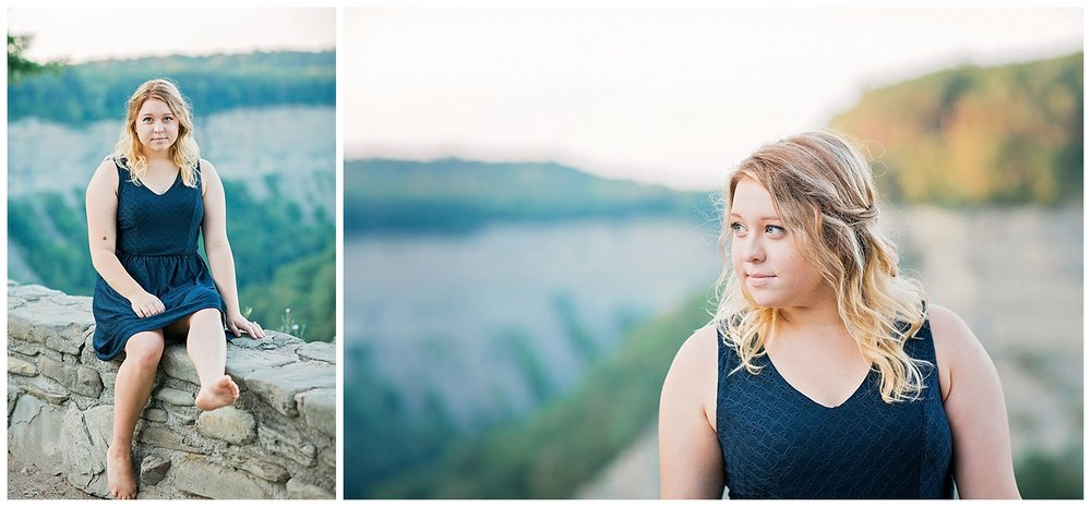 Hannah houghton school -letchworth state park senior session - lass and beau-254_Buffalo wedding photography.jpg