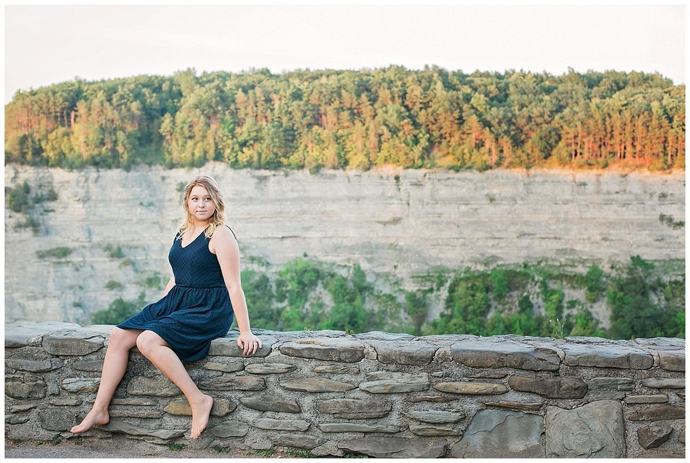 Hannah houghton school -letchworth state park senior session - lass and beau-260_Buffalo wedding photography.jpg