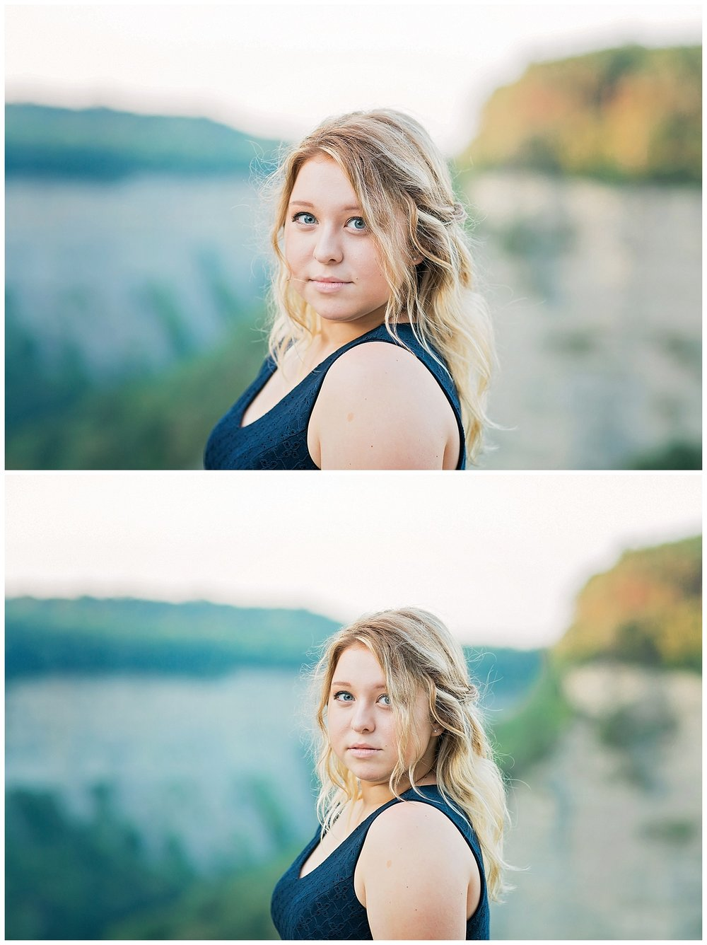 Hannah houghton school -letchworth state park senior session - lass and beau-268_Buffalo wedding photography.jpg