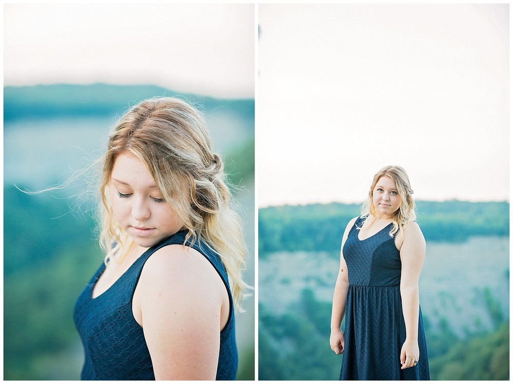 Hannah houghton school -letchworth state park senior session - lass and beau-274_Buffalo wedding photography.jpg
