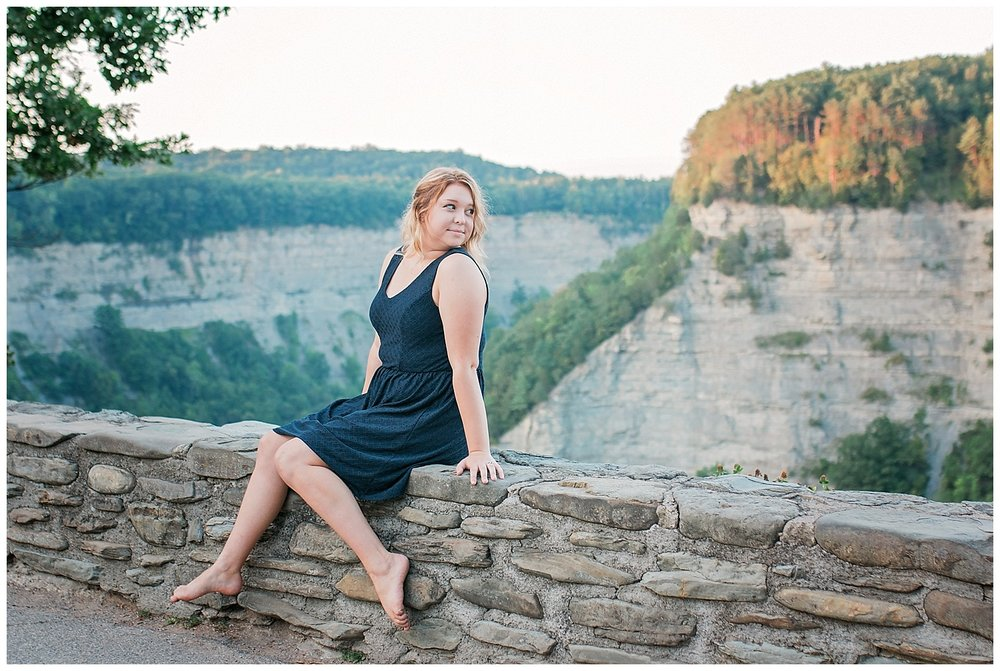 Hannah houghton school -letchworth state park senior session - lass and beau-296_Buffalo wedding photography.jpg